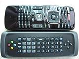 BRAND New Original VIZIO XRT302 Qwe