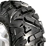 GBC Dirt Tamer Bias ATV Tire - 27x12-12