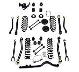 TeraFlex 1156400 Suspension Lift Kit
