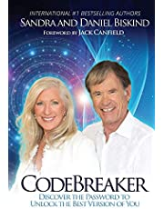 Codebreaker: Discover the Password to Unlock the Best Version of You