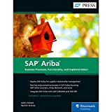 SAP Ariba: Business Processes, Functionality, and Implementation (Second Edition) (SAP PRESS)