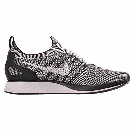 Black Running Free Donna Run 2017 Scarpe White 102 Flyknit Nike w8XAfqq