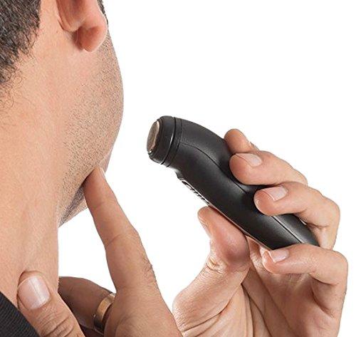 Shar-X IG106227 - Máquina de afeitar eléctrica InnovaGoods