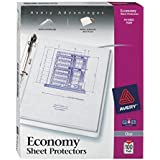office products protectors,special deals,promo codes,miss,april 26,Dont Miss! office products protectors under  with 70\% off or more Coupons, Promo Codes, and Special Deals on April 26, 2017,
