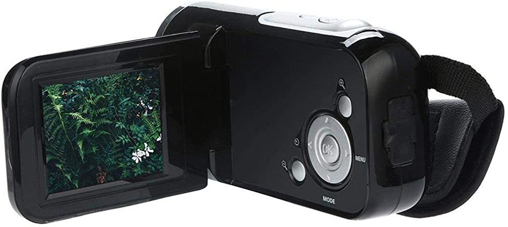 Yiiena  product image 8