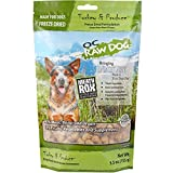 Freeze Dried Meaty Rox, Turkey, 5.5 oz For Sale