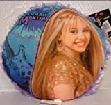 Disney Hannah Montana Pillow