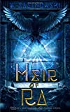 Heir of Ra: Blood of Ra Book One