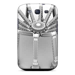 Excellent Design Cases Covers For Galaxy S3 Best Of The Best