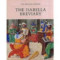 The Isabella Breviary