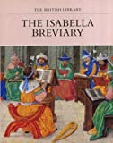 The Isabella Breviary, Janet Backhouse, 0712302697
