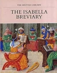 Isabella Breviary