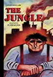The Jungle by Upton Sinclair (2004-10-31)
