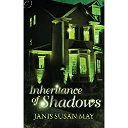 Inheritance of Shadows