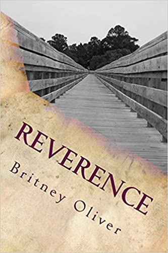 Reverence: A promise to my mother