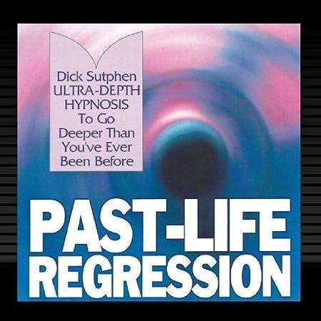 James r. Ramey – extreme ultra depth hypnosis process program.