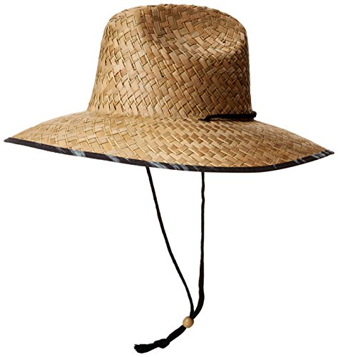 892d6d44e60f1 Lifeguard hat the best Amazon price in SaveMoney.es