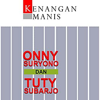 Telepon by onny suryono & tuty subarjo on amazon music amazon. Com.
