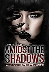 Amidst the Shadows: Tales From Here, After And Beyond