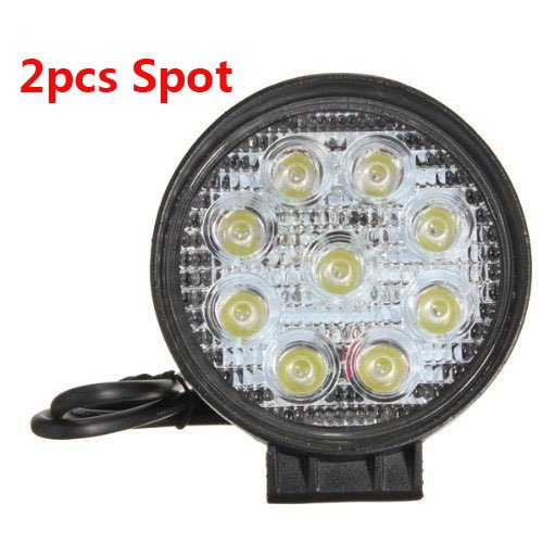 riorand-led-round-work-spot-pencil-beam-lamp-off-road-light-for-truck-12-24v-4wd-4x4-2-pcs-27w-9