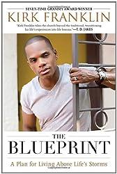 Blueprint, The