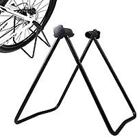 Binnan Fietsstandaard, tentoonstellingsstandaard, fietsopslag, fietsmontagestandaard voor fietsen