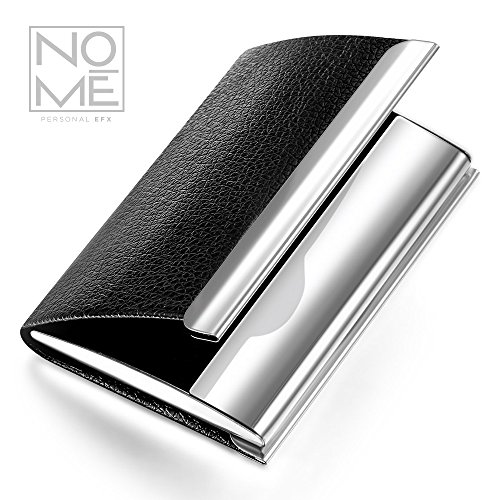 Professional Business Stainless Minimalist Magnetic product image