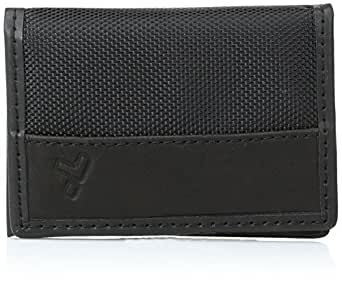 Travelon RFID Blocking Card Case (One Size/Black)