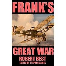 Frank's Great War