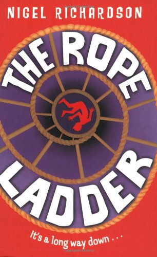 Download The Rope Ladder PDF
