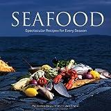 Seafood, Pär-Anders Bergqvist and Anders Engvall, 1620877333