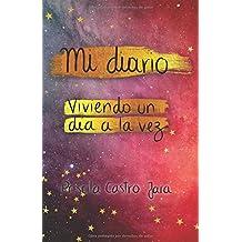 Amazon.com: Spanish - Essays & Correspondence / Literature ...