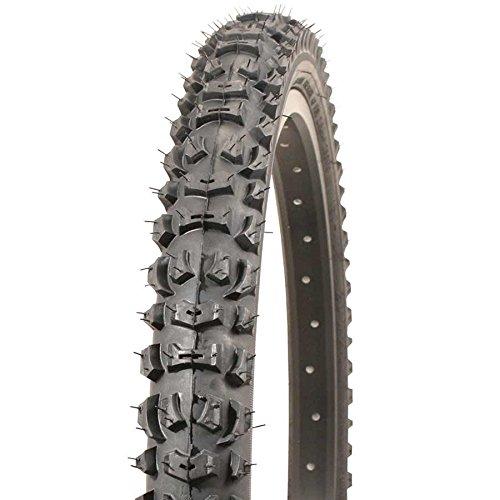 KENDA Bike Tire, K816 24 x 2,10 BLK