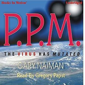 P.P.M. Audiobook