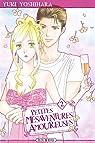 Petites mésaventures amoureuses, tome 2 par Yoshihara