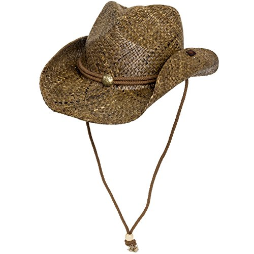 peter-grimm-mens-straw-round-up-cowboy-hat-dark-brown