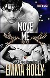 Move Me (Hidden Series)