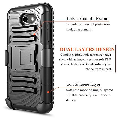 J3 case best buy