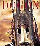 Les Dogon