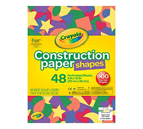 Most Popular Loose Drawing Paper