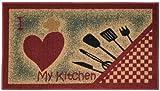 Maxy Home Cucina Collection CU