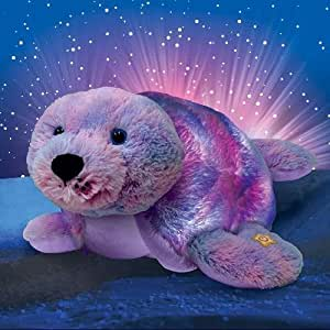 Glow Pets - Seal - 16""