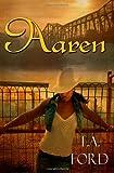 Aaren, T. A. Ford, 1439270953