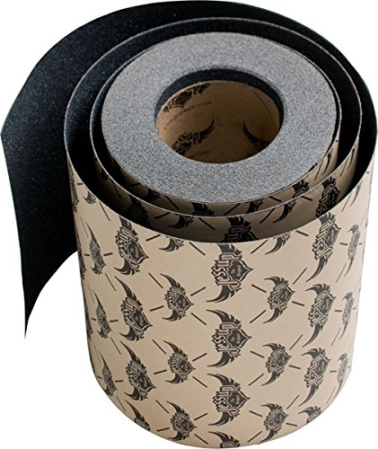 Jessup Grip 10x60 Roll by Jessup