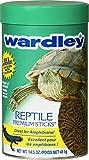 Wardley Reptile Sticks, 14-1/2-Ounce