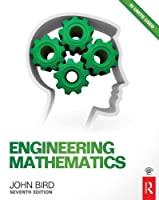 Engineering Mathematics, 7th Edition Front Cover