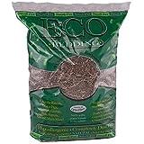 FiberCore Box Eco-Bedding, Brown, 10 lb