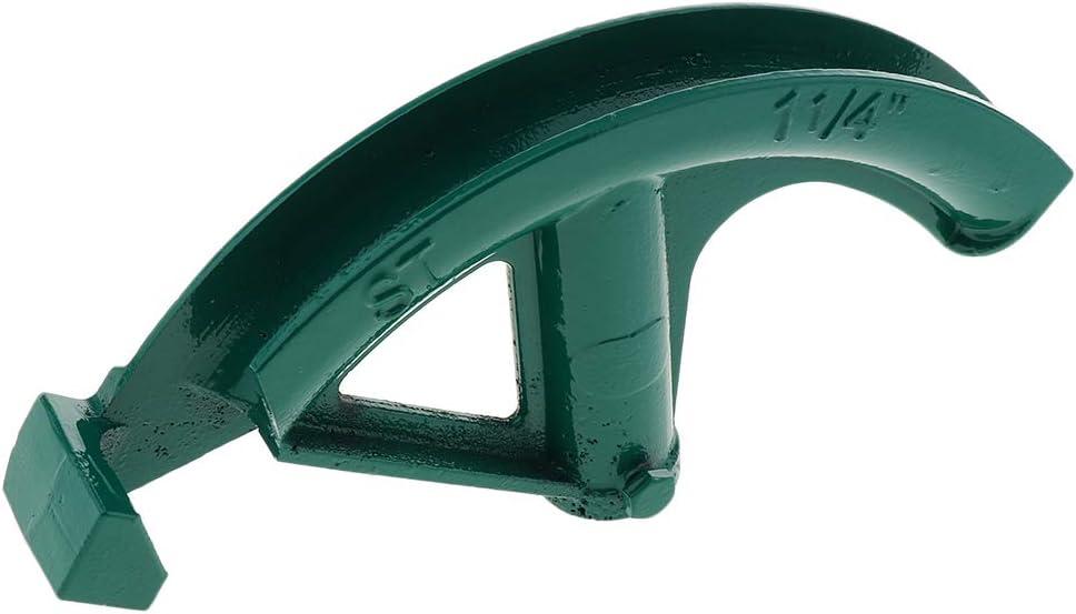 35 mm joyMerit Robustes Rohr Handbieger Rohr//Draht//Rohr Biegen Formwerkzeug Ersatzteile