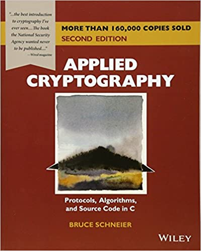 Stinson Cryptography Pdf