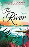 The River: A Virago Modern Classic (VMC)